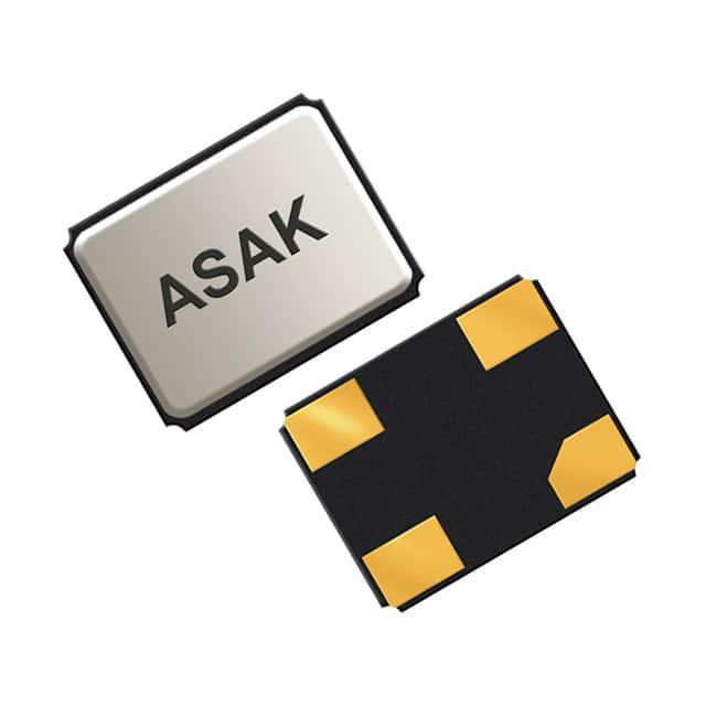 ASAK2-32.768KHZ-JS-T