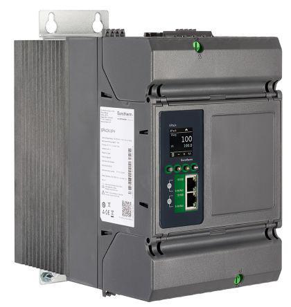 EPACK-3PH/100A/500V/XXX/V2/XXX/XXX/TCP