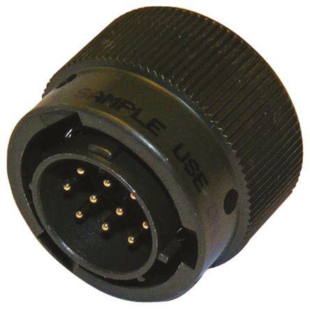 62GB-56TG12-10PN