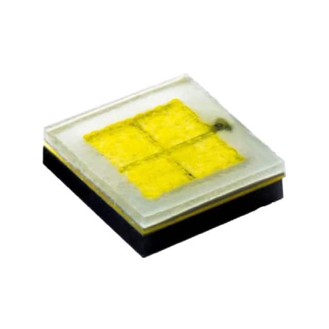 XHP35B-H0-0000-0D0UB20DT                                              Cree Inc. XHP35B-H0-0000-0D0UB20DT