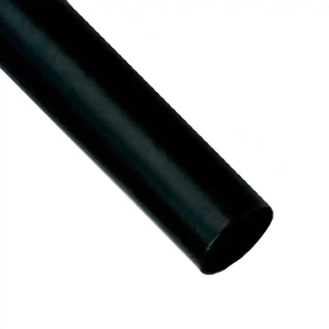 FP-301VW-1/4-BLACK-200'