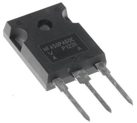 VS-HFA50PA60C-N3
