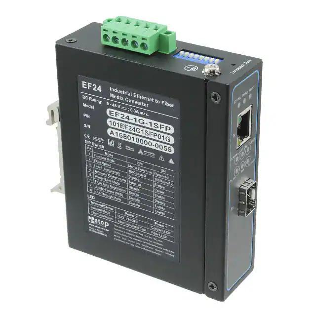 EF24-1G-1SFP