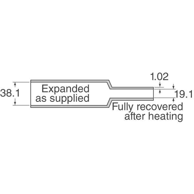 RNF-100-1-1/2-OR-SP