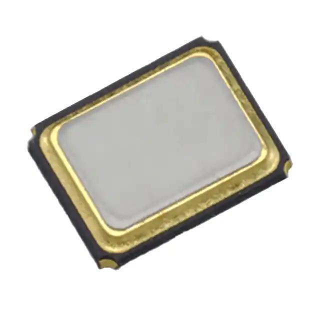 EPSON FA-128 26.0000MF10Z-W5
