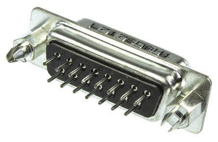 L717DS AH15P OL2 RM5