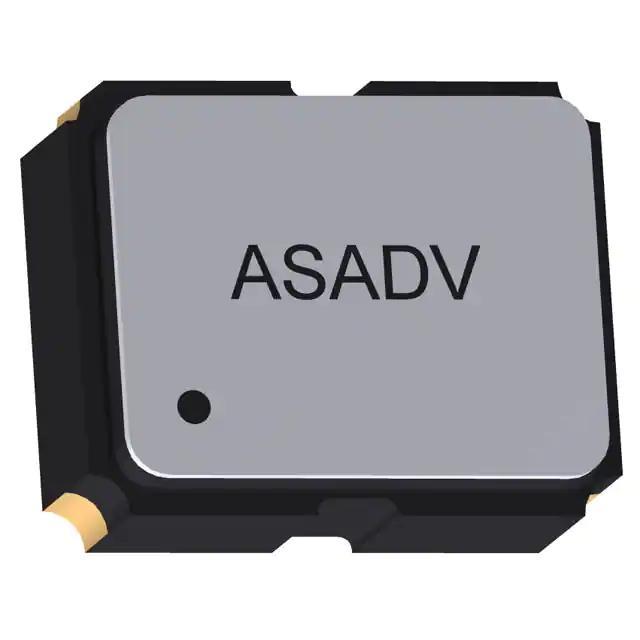 ASADV-50.000MHZ-LC-T