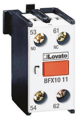 BFX1020