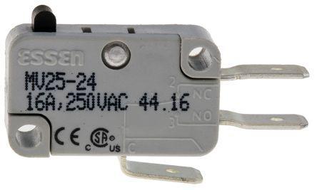 804-6209