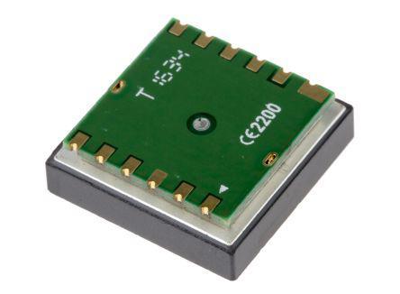 L86-M33 | Quectel | Quectel L86-M33 GPS Receiver | Enrgtech