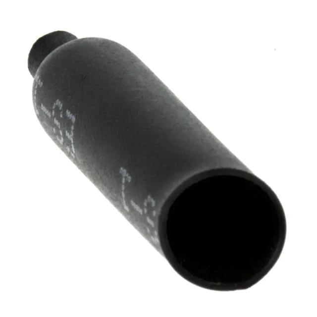 TE Connectivity Raychem Cable Protection ES-CAP-NO.1-C1-0-30MM
