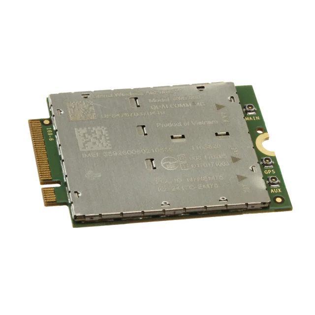 EM7565_1103520