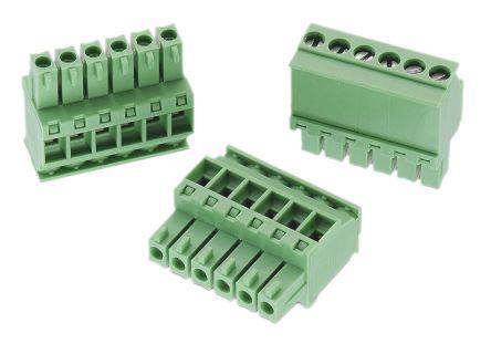 691359340004 | Wurth Elektronik | Wurth Elektronik 3593