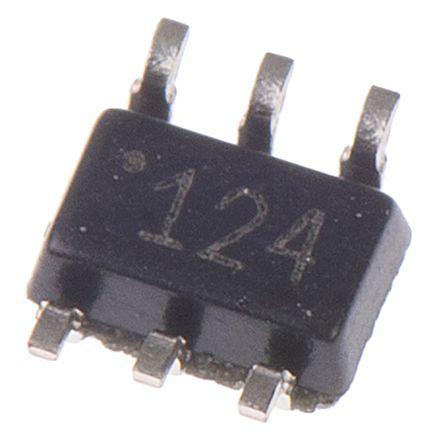 AD5611AKSZ-500RL7
