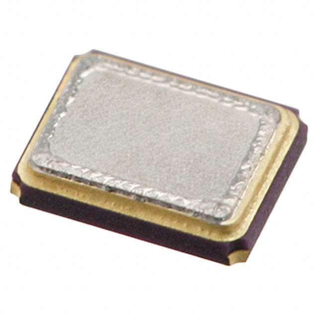 ECS-135.6-12-33Q-JES-TR