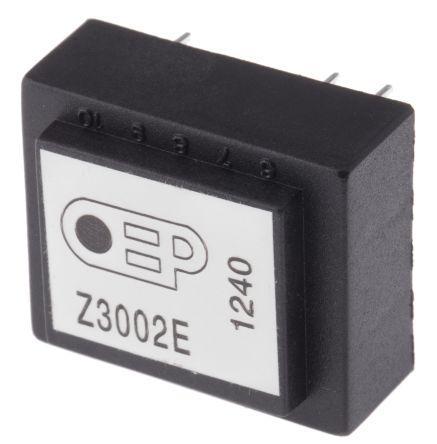 Z3002E