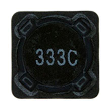 46333C