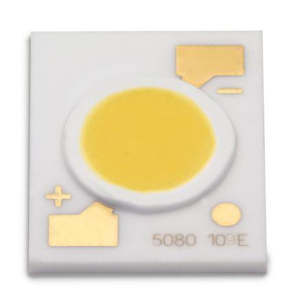 L2C3-2280109E06000