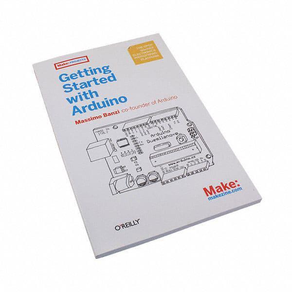 A000035                                              Arduino A000035