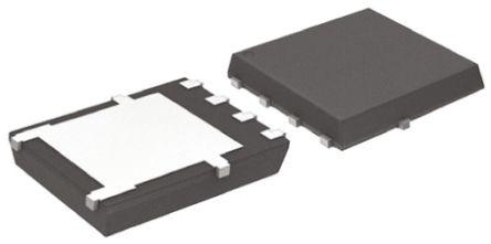 ON Semiconductor FQA9N90C/_F109 N-channel MOSFET 9 A 900 V QFET 3-Pin TO-3PN