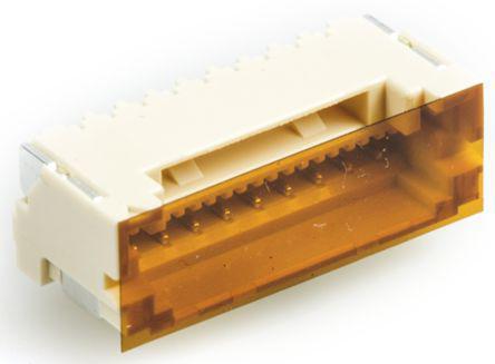 BM09B-ZESS-TBT (LF)(SN)
