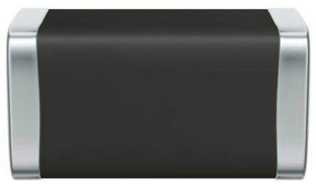 CT1206K60G