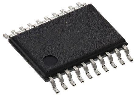 GD75232PW