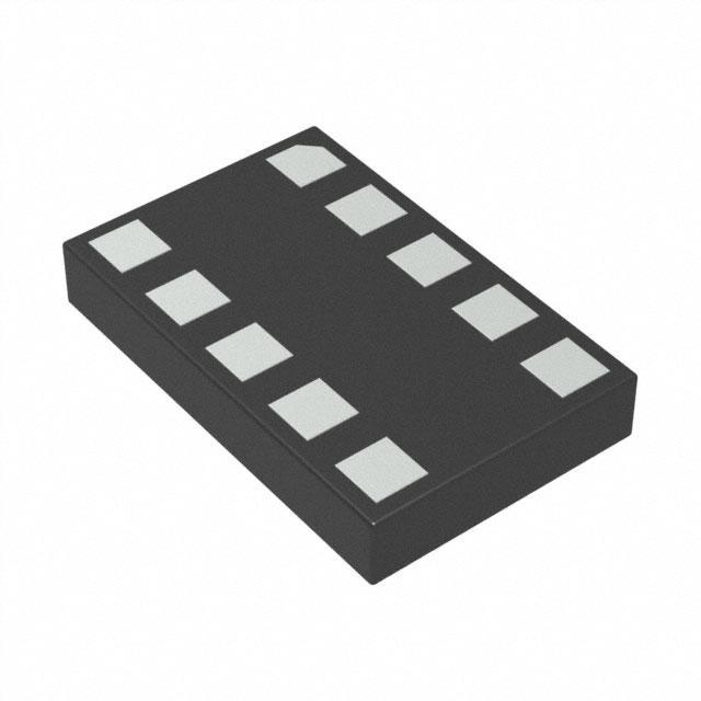 XC6806A42011-G