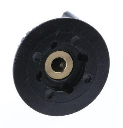 Starlock Washers Push On Fasteners Locking 10X2,3,4,5,6,8,10,12,14 /&16mm100PCE