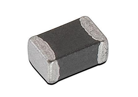 74479875222C   Wurth Elektronik   Wurth WE-PMI Series 2 2 μH