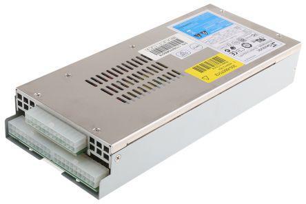 Seasonic 400W Computer Power Supply, 90 → 264V ac Input, 3.3 V dc, 5 V dc, ±12 V dc Output