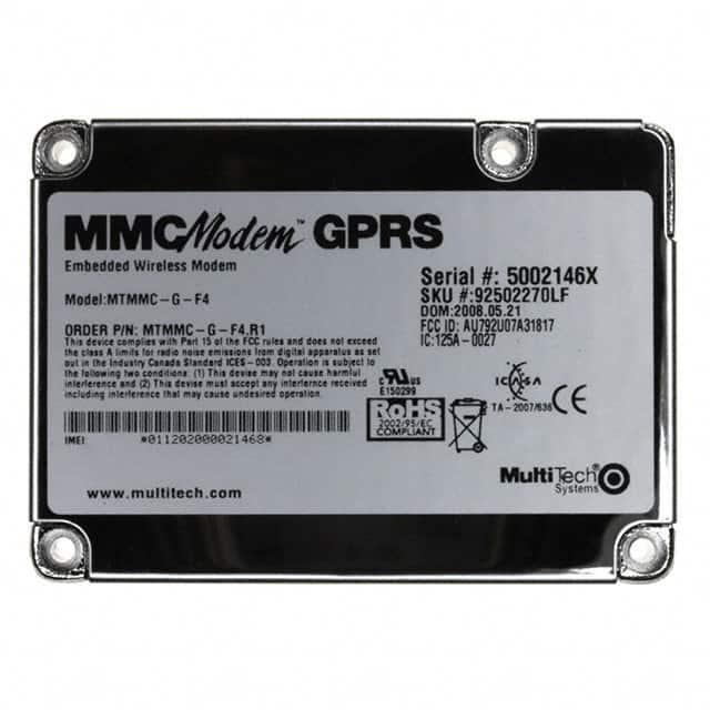 MTMMC-G-F4.R1