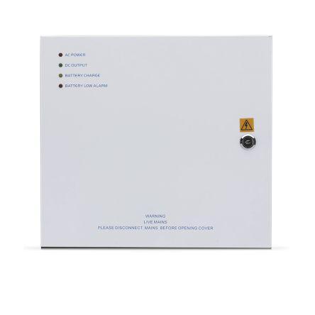 Embedded Linear Power Supply Open Frame, 240V ac Input, 24 → 28V dc Output, 2.4A