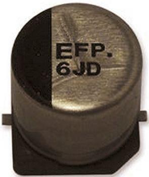 EEEFP1E680AP