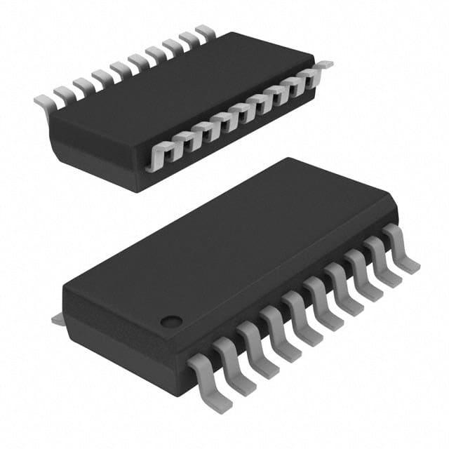 FT4222HQ-C-R | FTDI, Future Technology Devices International Ltd