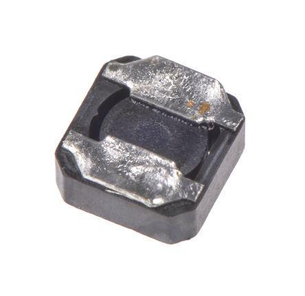 VLCF4020T-220MR56
