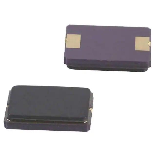 ECS-240-20-20A-TR