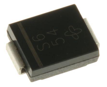 SS36-E3/57T
