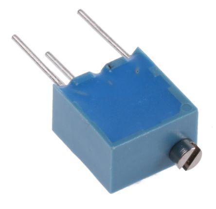 PV37W102C01B00