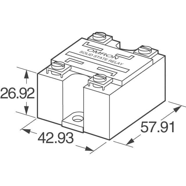 on omron g3na 225b wiring diagram