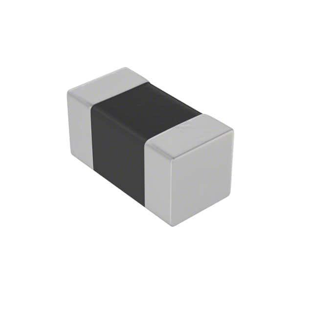 Panasonic Electronic Components ERT-J0EG103FA