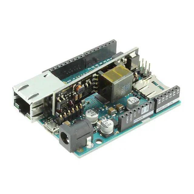 A000023                                              Arduino A000023