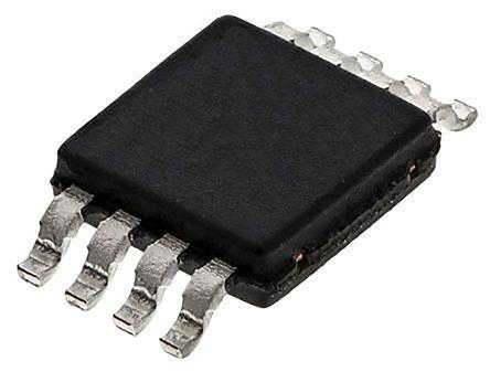 LM2903DMR2G