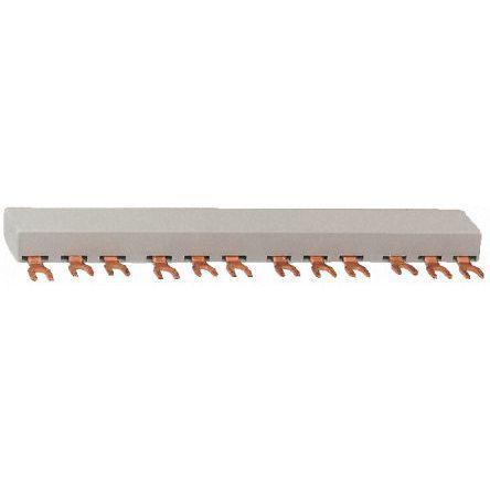 Busbar 2CDL210001R1012 ABB PS1//12
