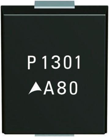 PTC B59985C120A70 THERMISTOR EPCOS