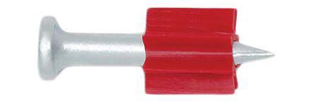 DDF3000100                                              Dewalt Zinc Plated Round Nails; 3.7mm;