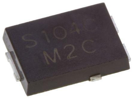 SS10P4C-M3/86A