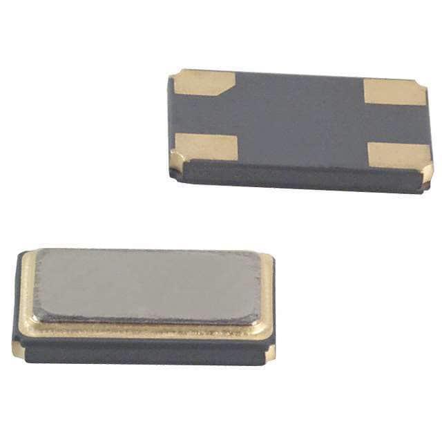ECS-200-18-23B-JTM-TR