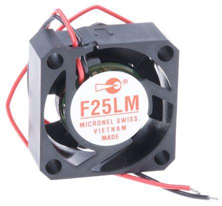 F25LM-005XK-9