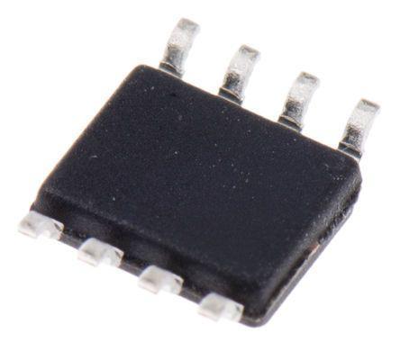 ILD1207T